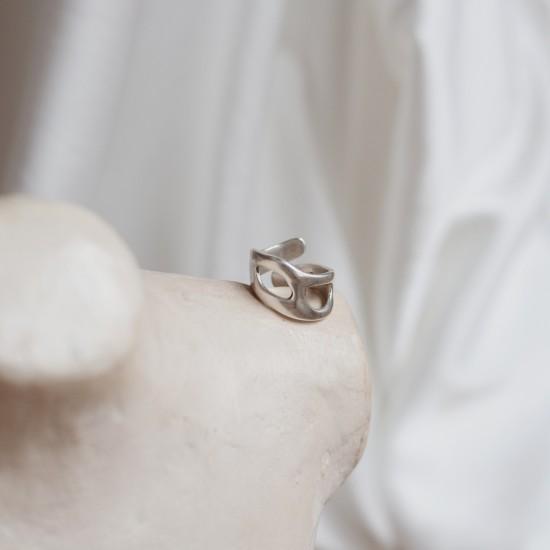 Celia ring  Δαχτυλίδια