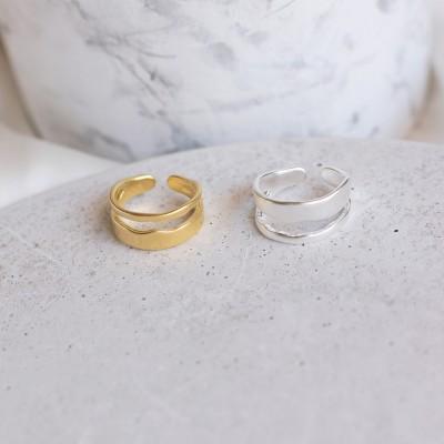 Filippa ring 925°