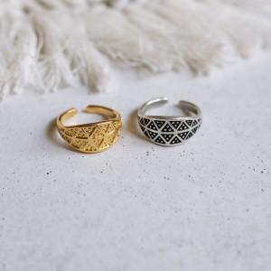 Julieta ring