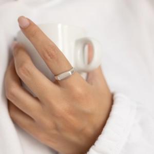 Shape ring Line