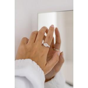 Shape ring Ρόμβος