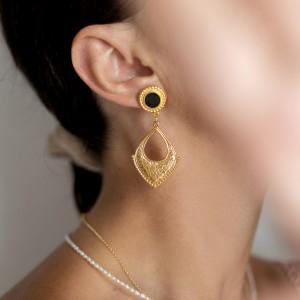 Marcella earrings