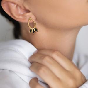 Addison Earrings