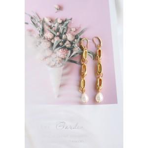 Livia earrings