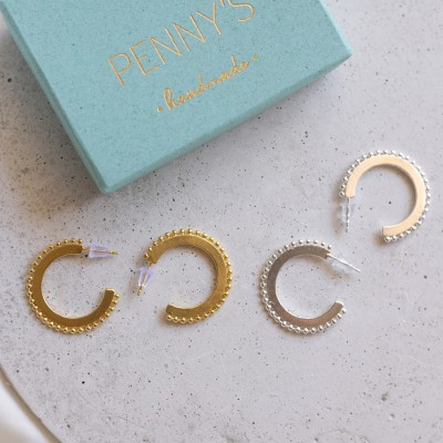 Lucille Hoops