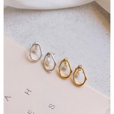 Sara Earrings
