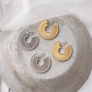 Vanessa earrings