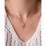 KYMA necklace 925°