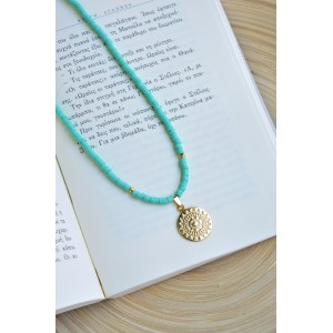 Amaya necklace
