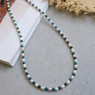 Joy necklace 925°