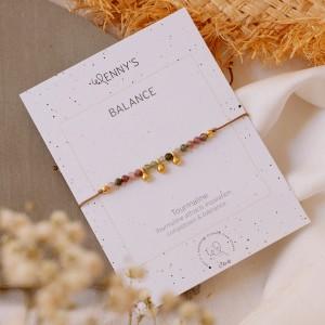 Balance Bracelet 925°