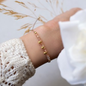 Power Bracelet 925°