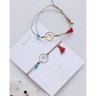 KYMA bracelet 925°
