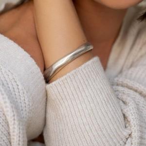Fernanda Cuff Bracelet