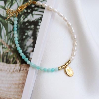 Augustina bracelet