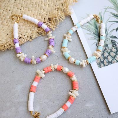 Aurora Bracelets