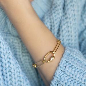 Luz bracelet