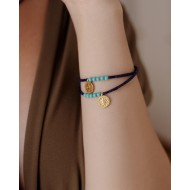 Paloma bracelet 925°